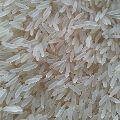 PR14 Steam Non Basmati Rice