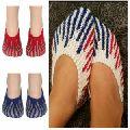 Handmade Woolen Socks