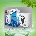 Aqua Cyclone Copper RO Water Purifier