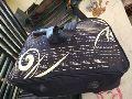Stylish Travelling Bag