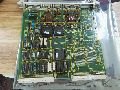 Roland circuit board
