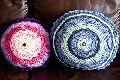 Circular Cushion Covers