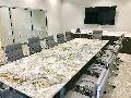 Rectangle Granite Table Tops