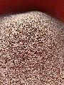 nagauri ashwagandha seeds