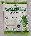 Dwarikesh Premium sugar 5 kg pack.