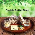 Double Butter Soap