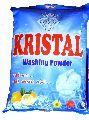 4 Kg Kristal Washing Powder