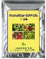 Mahastar-80WDG Fungicide
