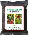 Progress-VC Vermi Compost