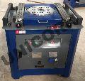 GW42 Bar Bending Machine