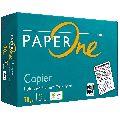 Paperone A4 Copier Paper