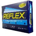 Reflex A4 Copier Paper