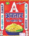 Avtar Rice Poha