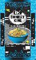 Bombay King Rice Poha (30 Kg)