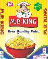 M.P. King Rice Poha