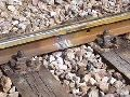 Steel Rail Joints