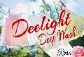 Deelight Deep Wash Detergent Powder