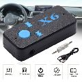 Car Bluetooth Dongle