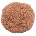 Pure Coconut Shell Powder