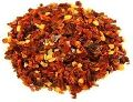 Pure Red Chilli Flakes