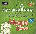 Mogra Dhoop