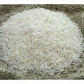 Indian Soft Basmati Rice