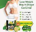 Ayurvedic Weight Loss Nutrition