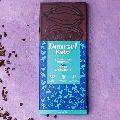 Daarzel Keto 72% Sugar Free Dark Chocolate