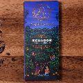 Ecuador Single Origin 71% Dark Chocolate