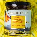 Himalayan Raw Acacia Honey