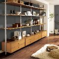 Decorative Wall Shelve