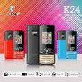 I Kall K24 Mobile Phone