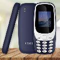 I Kall K28 Full Multimedia Mobile Phone
