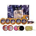 NutriGlow Platinum Diamond Facial Kit