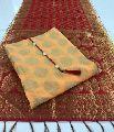 Silk Salwar Suit Material