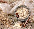 Daily Basmati Rice