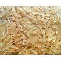 1211 Parboiled White Basmati Rice