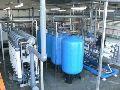 DM Plant Maintenance Services