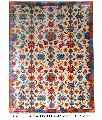 Hand Knotted 5-5 Quality Carpets