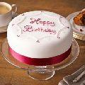 Cake Happy Birthday Cake