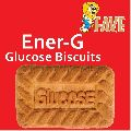 27 Gm Ener-G Glucose Biscuits