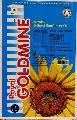 Royal Goldmine Refined Sunflower Oil