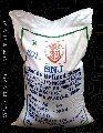 SUGAR SNJ Refined S-31 50 Kg Bag