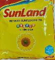 Sunland Refined Sunflower Oil