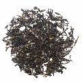 Assam Green Mist Blend Tea
