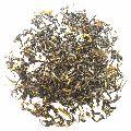 Darjeeling Astringent Green Tea