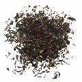 Darjeeling Coherent Black Tea