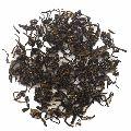 Darjeeling Prime Green Threshold Tea
