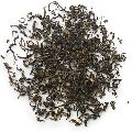 Darjeeling Seasoned Green Tea