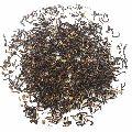 Darjeeling Special Black Tea